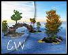 .CW.Mad-Island DER