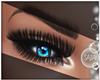 S! Blue Eye Flash²