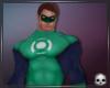 [T69Q] Green Lantern S.