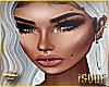 SDl New BeautyMarks .v3