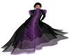 (J)Allure Medivel Gown