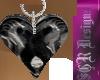 Eletric Dragons of Heart