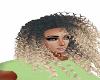 Dizzy curl 2