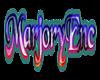 EXCLUSIVA MARJORY