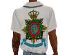 dutch marines shirt