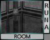 °R° Grey Galaxy Room
