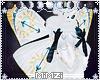 ☪»Raiz I Wings 2.0