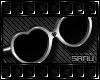 !Deadly Heart Glasses V3