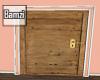 .B. LS Door