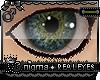 [?] Earth Eyes   M