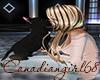 [CG68]ShadowKittyKisses