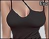 E. Black Tied