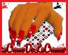 C.D.L.C RedAddiction[LN]