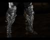 !M Blesstar boots