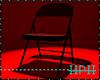Interrogation Sexy