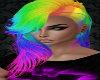 [SIN]D1RTY  Rainbow Hair