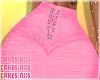 RXL -Kya Pink