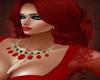 *(E)red hair  3