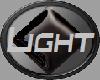 Black Light Boots