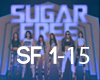 T-Ara Sugar Free