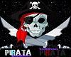 Sala Pirata Estelar