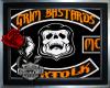 ~GBMC Banner~