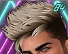 1984 Tru Wave Blonde