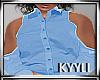 K:SkyBlue::Top