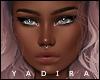 Y| Shea - Debut