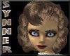 SYN-Marilyn-MochaSwirl