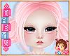 Pink « Kawaii « Pink