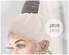 J | Boity white