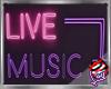 [LD]Live Music