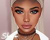 $ Boucht Baby