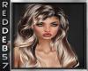 Blonde Braiean