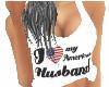 i love american hubby