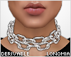 Chain Chokers