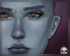 [T69Q] Hades Skin