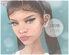 J | Ariel black