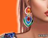 J | Lira Earrings