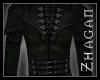 [Z] Dark Lord Armor grn