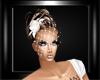NyX*Face Veil