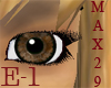 E-1 All Eye Bundle