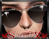 [Sx]C36 Glasses