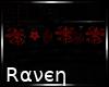 |R| Satan's Half Sofa