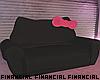 Sofa Kitty
