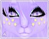 A| Romi Face Stars 1.4