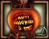 [D] Halloween Bucket
