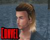Beowulf Blond Hero