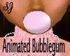 [SJ] Bubblegum